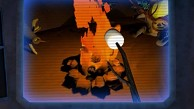 Outer Wilds - Trailer (Fig-Kampagne)