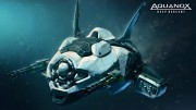 Aquanox - Trailer (Kickstarter)