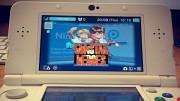 3D Gunstar Heroes für Nintendo 3DS