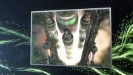 Final Fantasy 7 - Trailer (iOS)