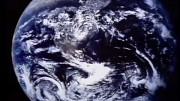 Helium-3 als Energieträger - Nasa-Video aus dem Jahr 1990