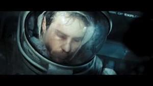 Moon - Filmtrailer