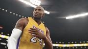 NBA 2K16 - Trailer (Winning)