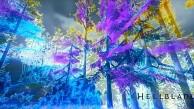 Hellblade - Trailer (Psychologie im Spiel)