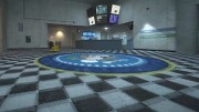 Half-Life - Black Mesa Insecurity Teaser