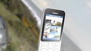 Nokia 222 - Trailer