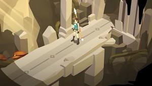 Lara Go - Trailer