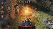 Divinity Original Sin 2 - Trailer (Kickstarter)