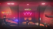 Headlander - Trailer (Ankündigung)