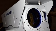 Compact Laser Weapon System - Boeing
