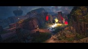 Guild Wars 2 - Trailer (Heart of Thorns)
