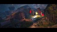 Guild Wars 2 - Trailer (Heart of Thorns)