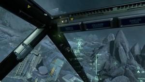 Star Citizen - Trailer (Nyx Landing Zone Preview)