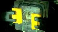 Künstliches Blatt - Caltech