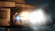 Battlefield 4 - Trailer (Night Operations Cinematic)