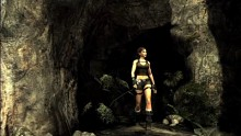 Tomb Raider Underworld - Gameplay-Trailer
