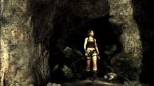 Tomb Raider Underworld - Gameplay-Trailer