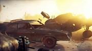 Mad Max Videospiel - Fazit