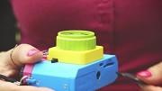 Holga Digital (Herstellervideo)