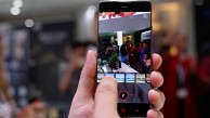 ZTE Nubia Z9 - Hands on (Ifa 2015)