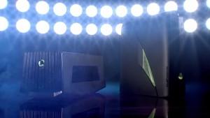 Alienware kündigt X51 R3 samt Graphics Amplifier an