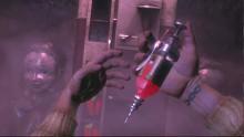 Bioshock für die PS3 - Trailer GC 2008