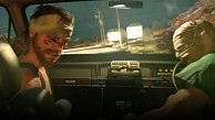 Metal Gear Solid 5 The Phantom Pain - Fazit