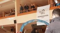 Drone Masters Berlin - Bericht
