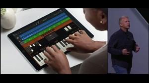Apple iPad Pro - Vorstellung