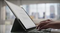 Apple iPad Pro - Trailer (Jonathan Ive)