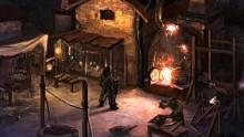 Blizzard Interview von der Games Convention 2008