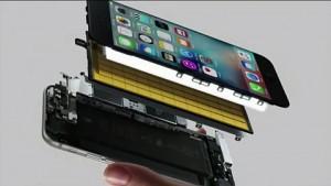 Apple iPhone 6S - Trailer (Jonathan Ive)