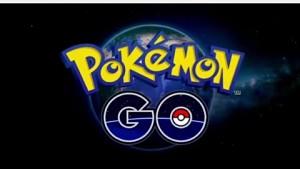 Pokemon Go für Android und iOS - Trailer (Reveal)
