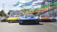 Forza Motorsport 6 - Trailer (Launch)