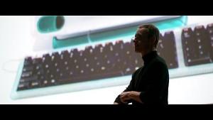 Steve Jobs - Trailer 2