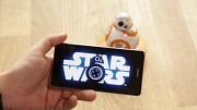 Sphero BB-8 - Test