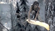 Rise of the Tomb Raider angespielt - Vorschau