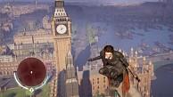 Assassin's Creed Syndicate angespielt - Vorschau