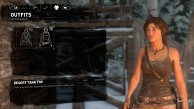 Rise of the Tomb Raider - 10 Minuten Gameplay
