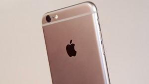 iPhone 6S Plus - Test