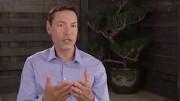 Neue Fähigkeiten für Watson - IBM