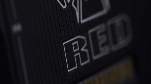 Red Raven (Herstellervideo)