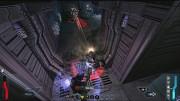 Space Siege - Test