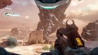 Halo 5 Guardians angespielt - Vorschau