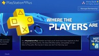 Playstation 4 - Firmware 3.00 Update Kenshin (Trailer)