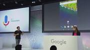 Google zeigt Android 6.0 auf Nexus 5X und 6P