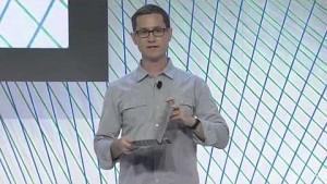 Google stellt das Pixel C vor - Live-Demo