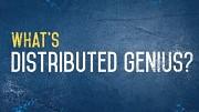 Genie lässt sich verteilen (Linux Foundation)