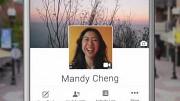 Bewegte Profilfotos bei Facebook - Produktvideo