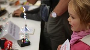 Maker Faire Berlin 2015 - Bericht